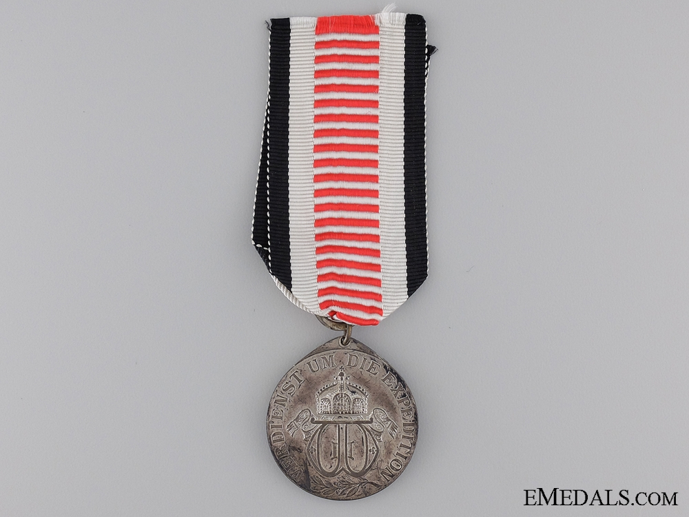 eMedals-1904 Southwest Africa Campaign Medal