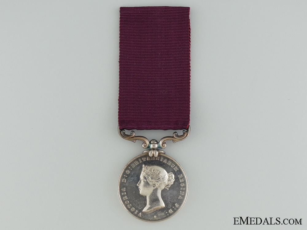 eMedals-A Victorian Sea Gallantry Medal; Unnamed