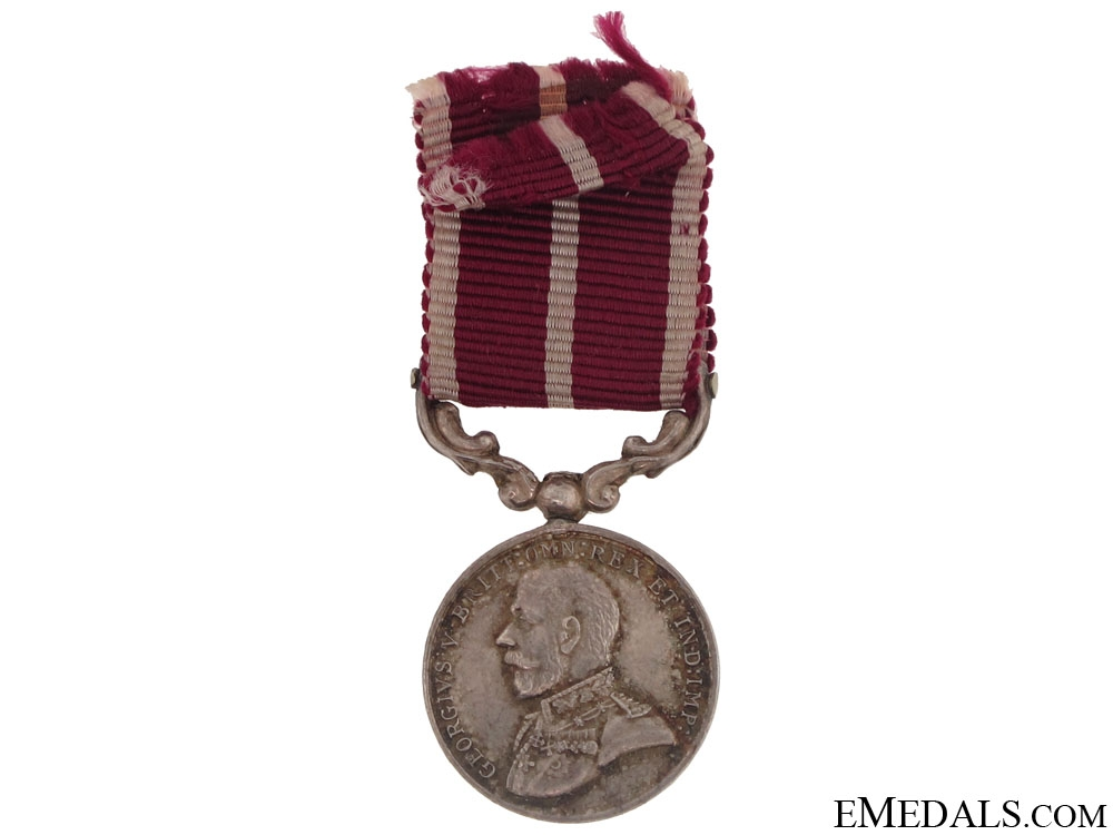 eMedals-Army Meritorous Service Medal
