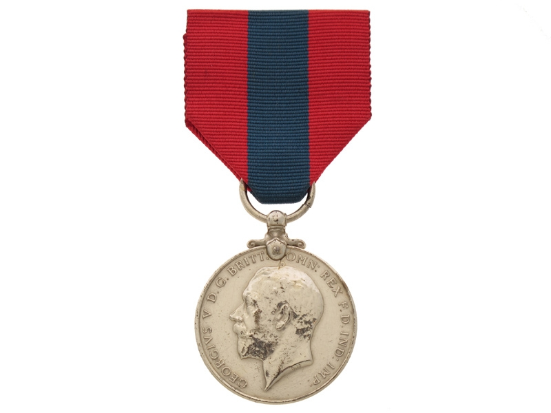 eMedals-Imperial Service Medal,