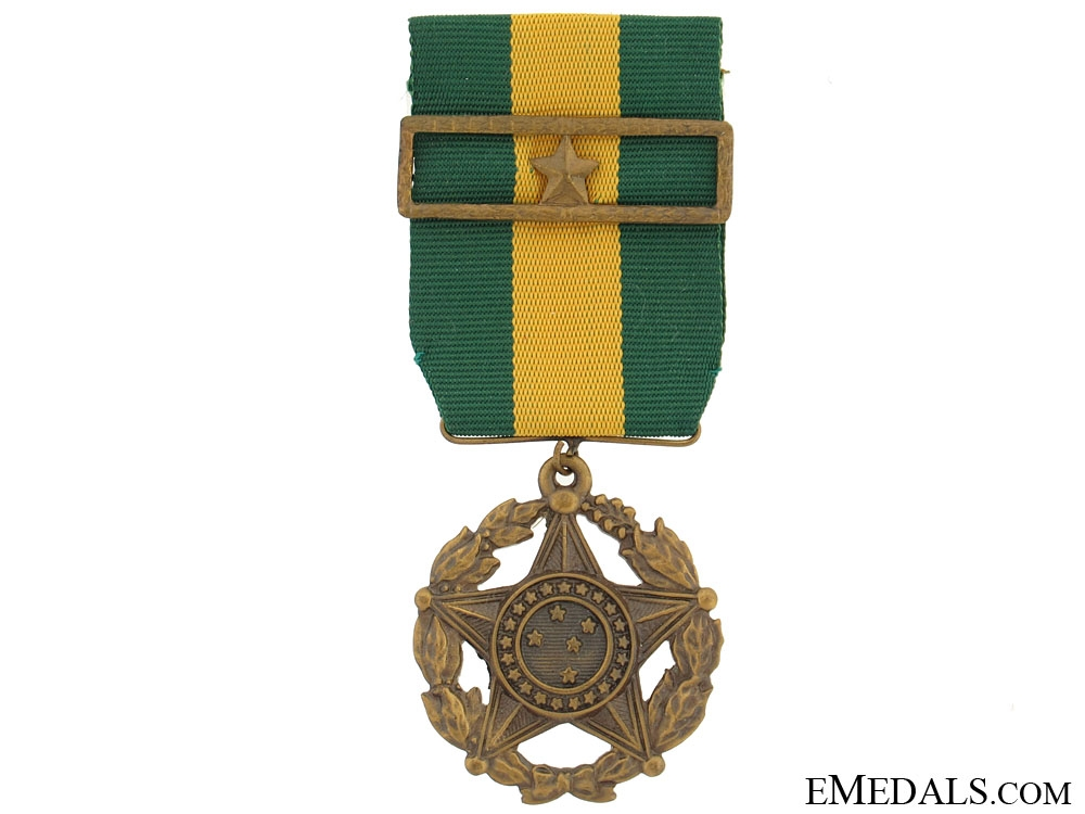 eMedals-Army Long Service Medal 10 Years