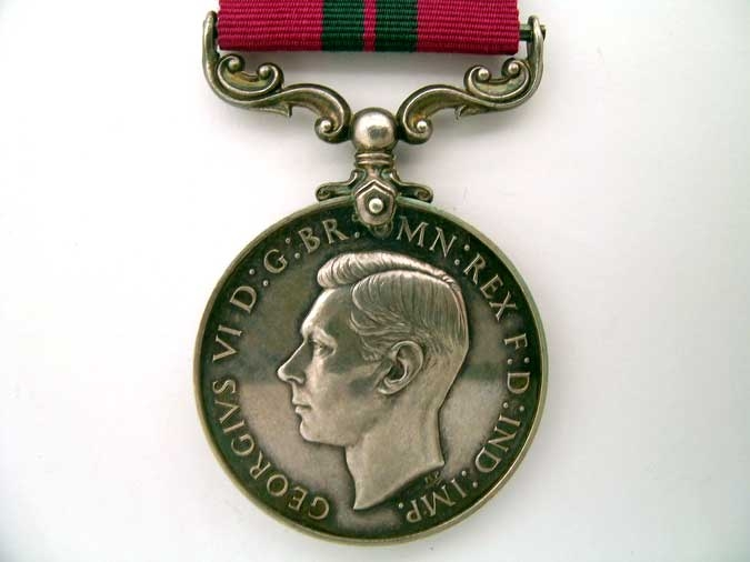 eMedals-AUSTRALIA, MERITORIOUS SERVICE MEDAL