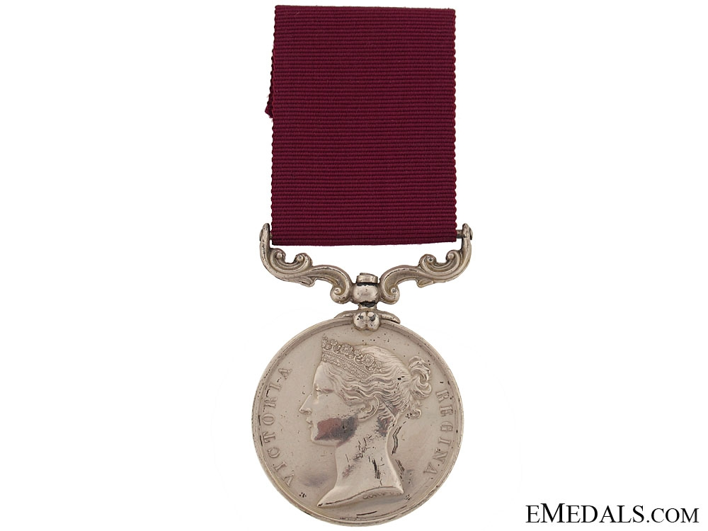 eMedals-Army Meritorious Service Medal