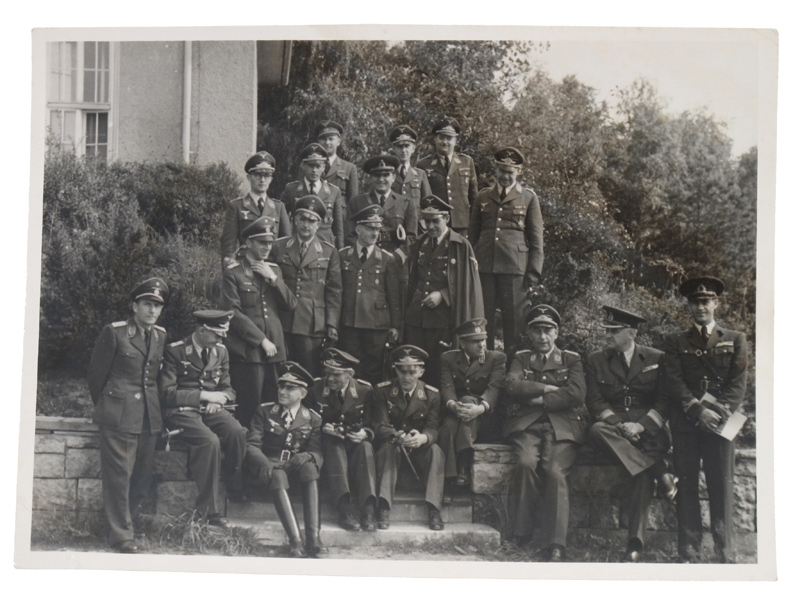 eMedals-Group picture of Croatian
