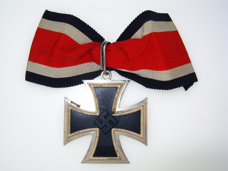 eMedals-Knight's Cross of the Iron Cross 1939,