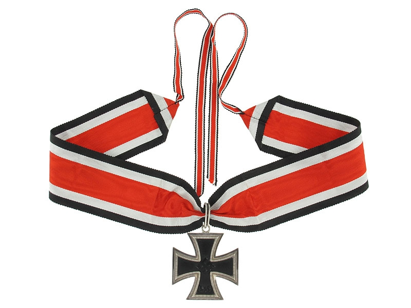 eMedals-Knights Cross of the Iron Cross