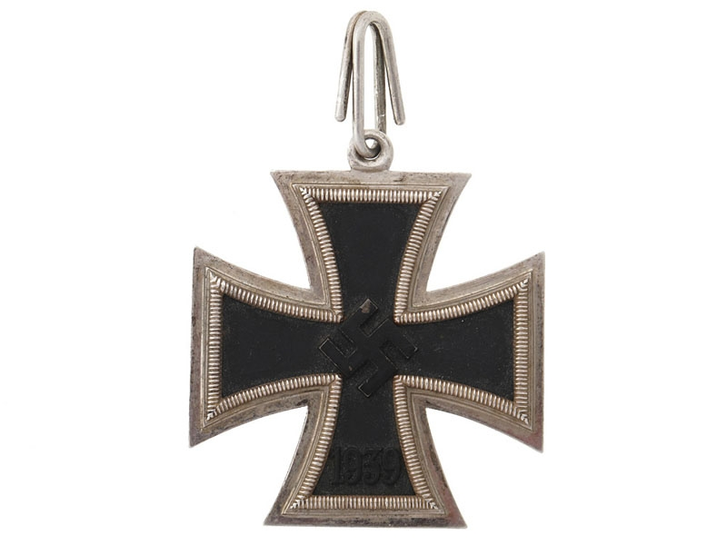 eMedals-Knights Cross of the Iron Cross 1939