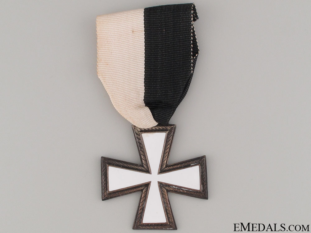 eMedals-Italian Expeditionary Corps in Russia Cross