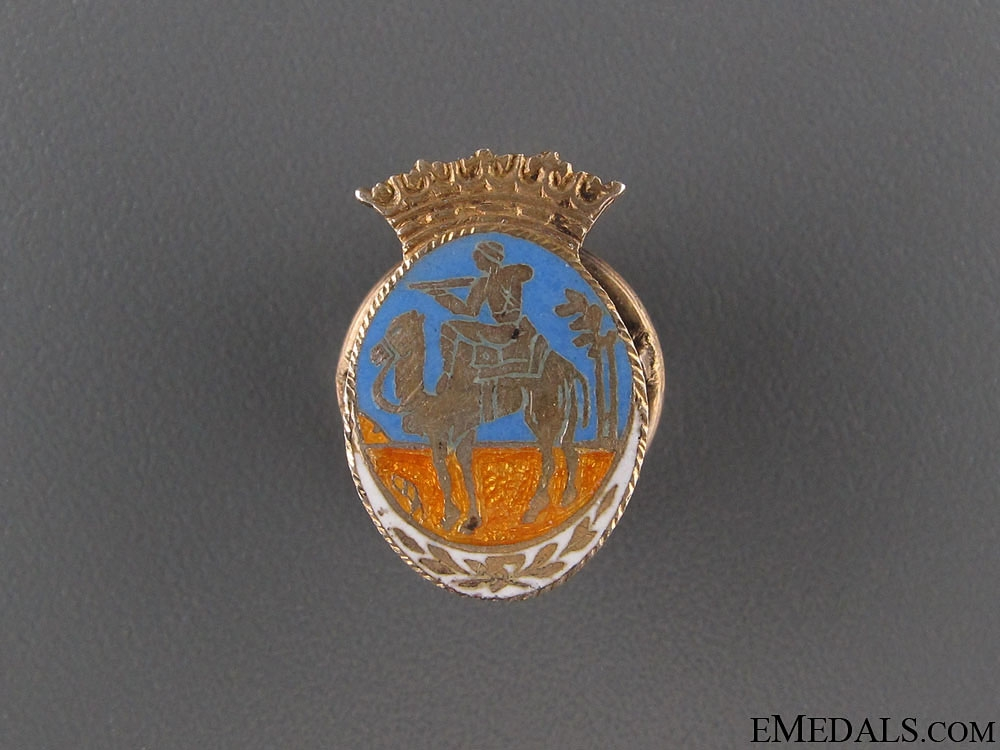 eMedals-Medal for the Campaign in Ifni and the Sahara 1958