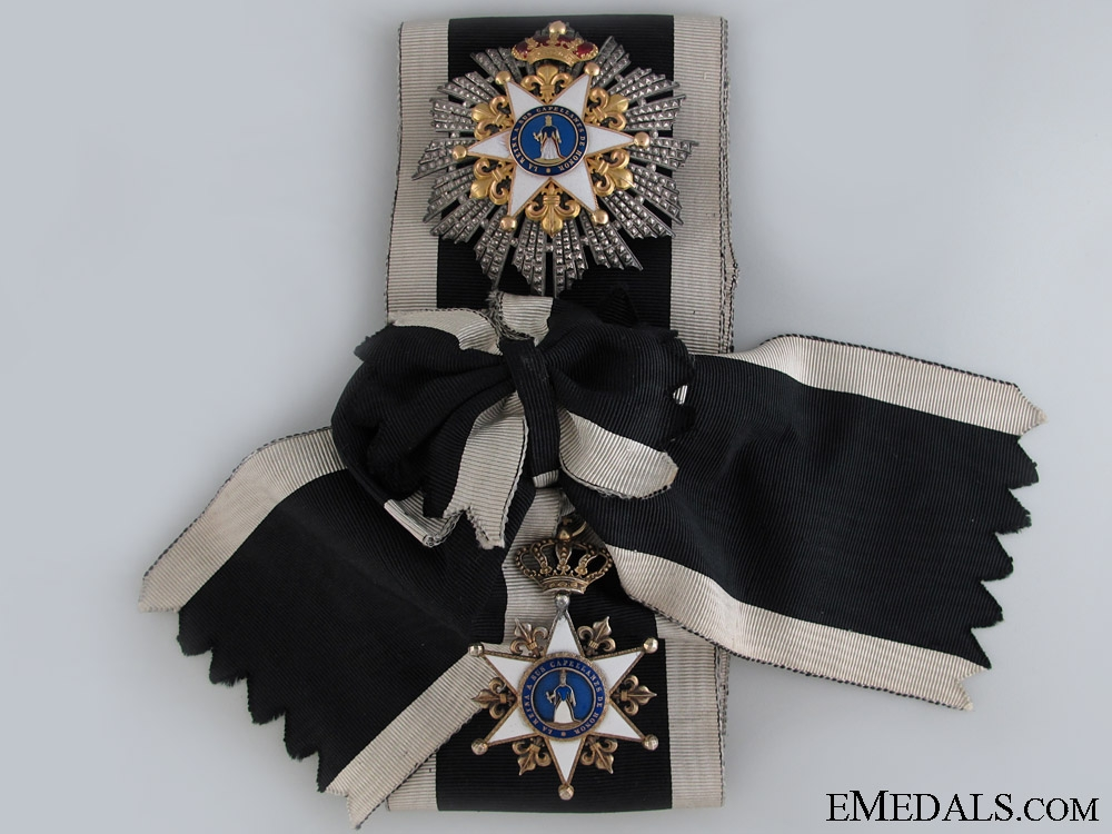 """eMedals-Order for Military Chaplains """"¢¤ General""""¢¯s Grade2750"""