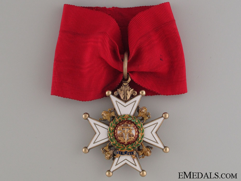eMedals-The Most Honourable Order of the Bath - Military  800