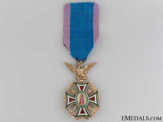 Order of Our Lady of Guadaloupe
