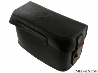 HJ Medic Pouch