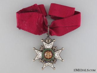Most Honourable Order of the Bath; Knights Commander (KCB)