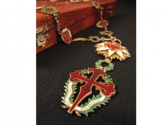 Order of St. James of the Sword
