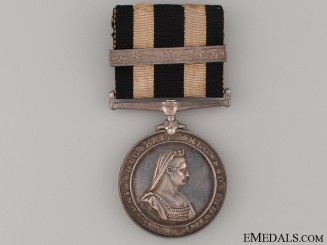 Service Medal of the Order of St. John, 1930