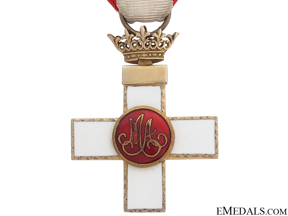 Air Force Order of Merit
