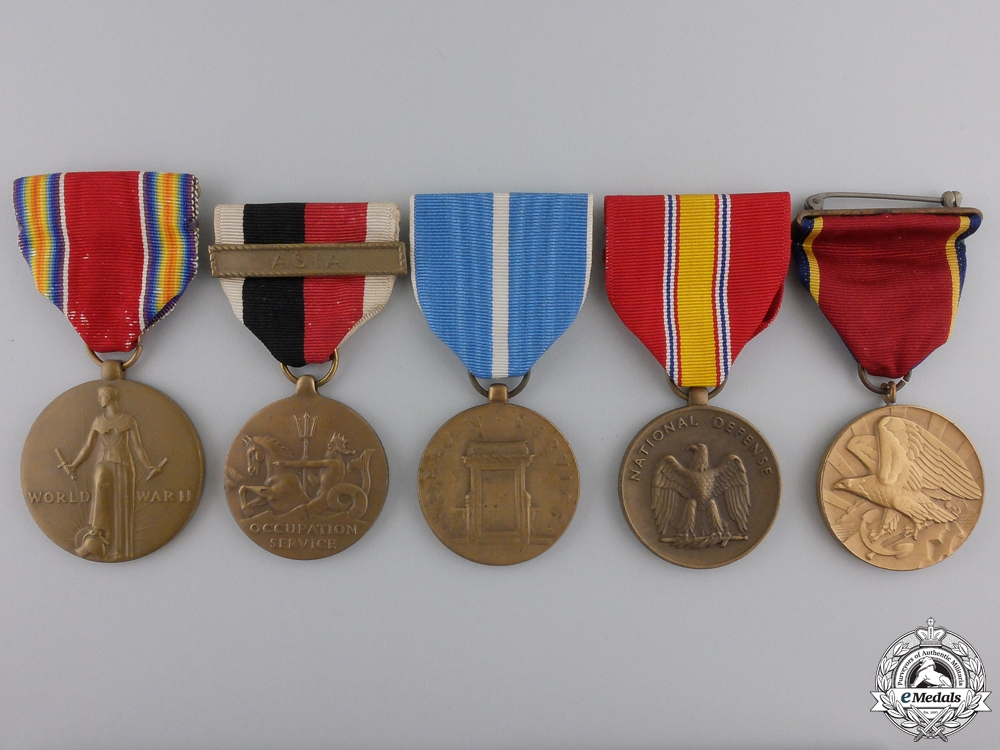 An American Service & Carnegie Medal Group to Olympic Swimmer