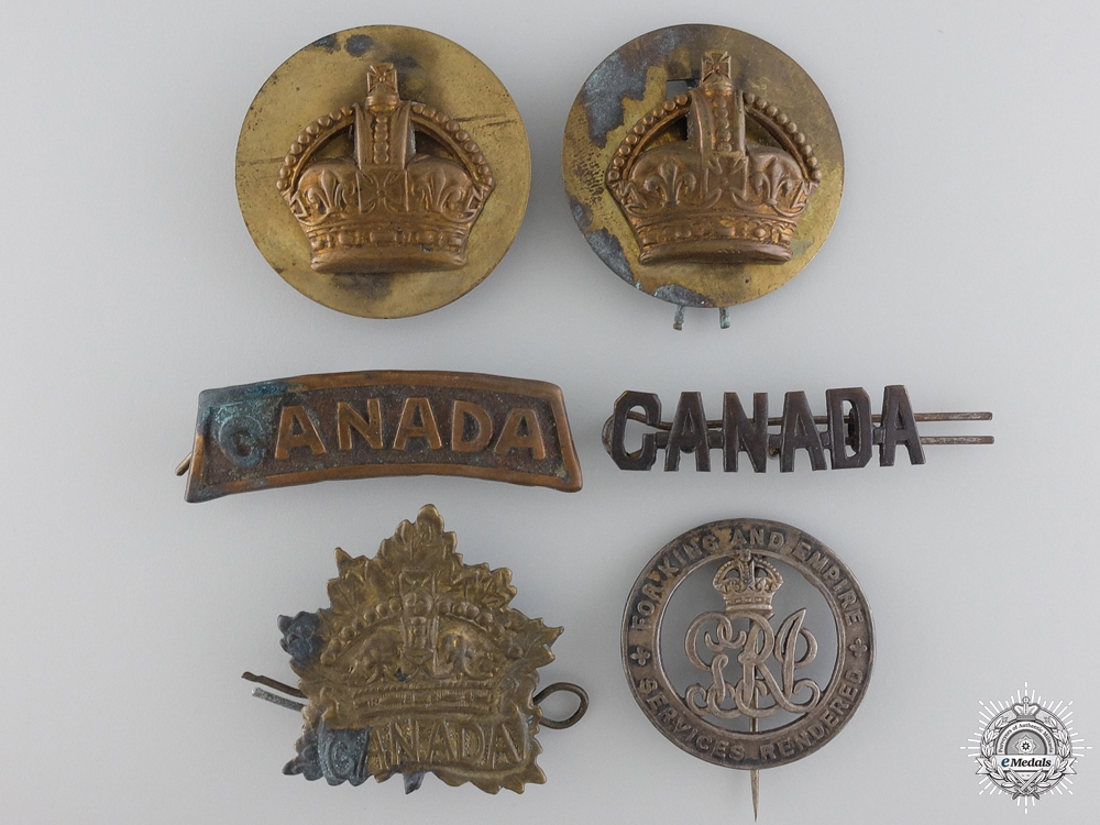 An MBE Medal Group to the  20th Infantry Battalion