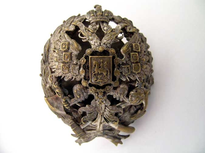 BADGE, RAILWAY ENGINEERS