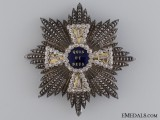 A Bavarian Royal Merit Order of St. Michael by Halley of Paris