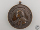An 1892 Mexican Anniversary Award to the 8th Cavalry