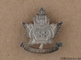 WWI 188th Infantry Battalion Sweetheart Pin