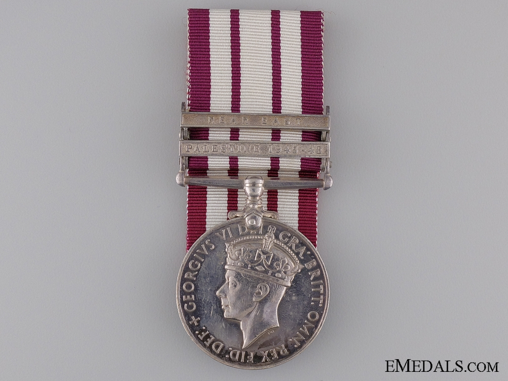 eMedals-1915-62  Naval General Service Medal