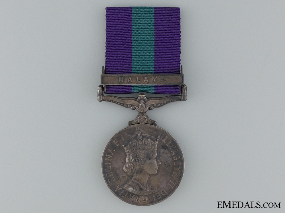 eMedals-1918-62 General Service Medal to the Loyals