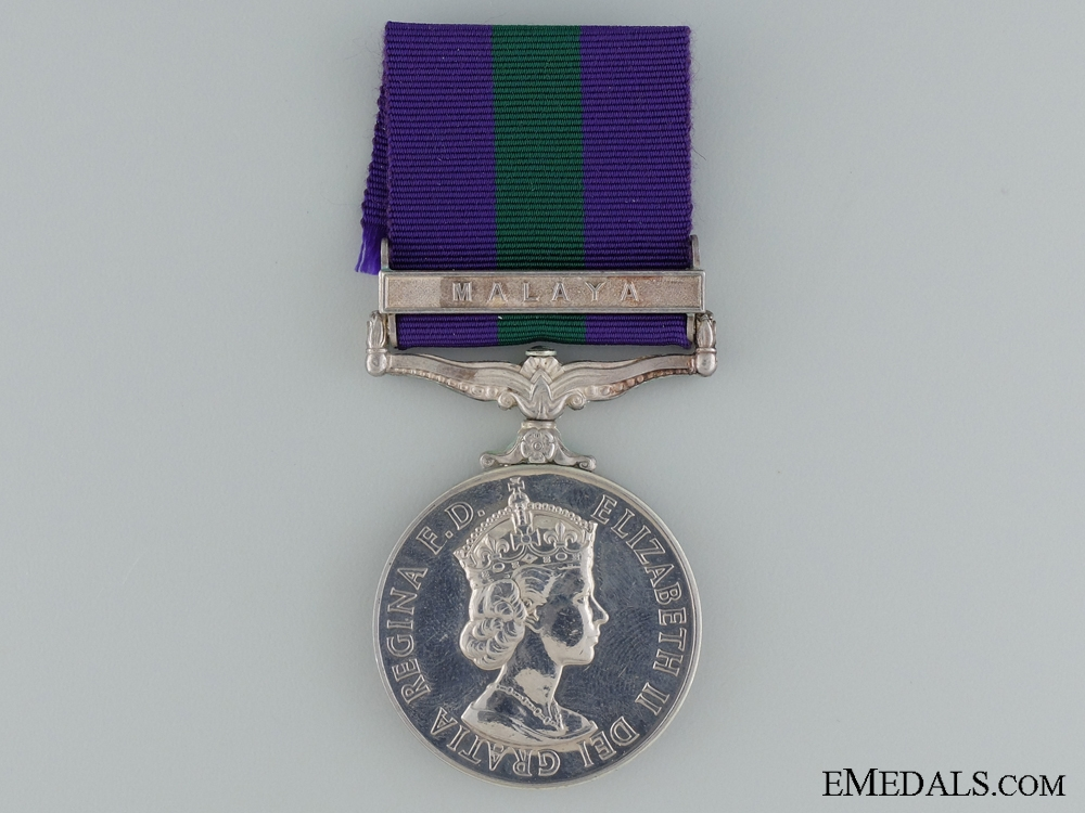 eMedals-1918-62 General Service Medal