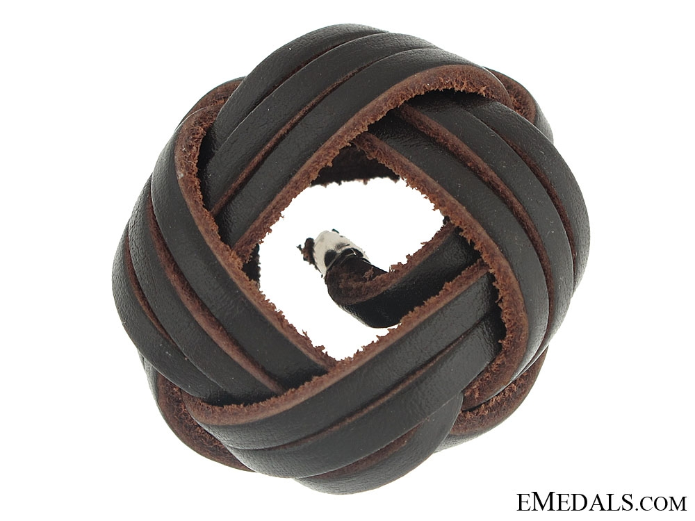 eMedals-HJ Scarf Knot for Boys