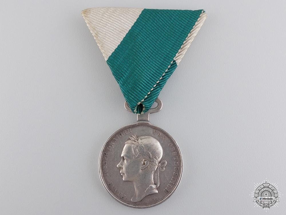 eMedals-A 1848 Tirol Commemorative Medal