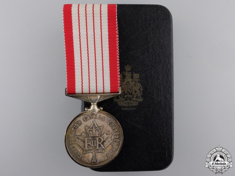 eMedals-A 1867-1967 Canadian Centennial Medal