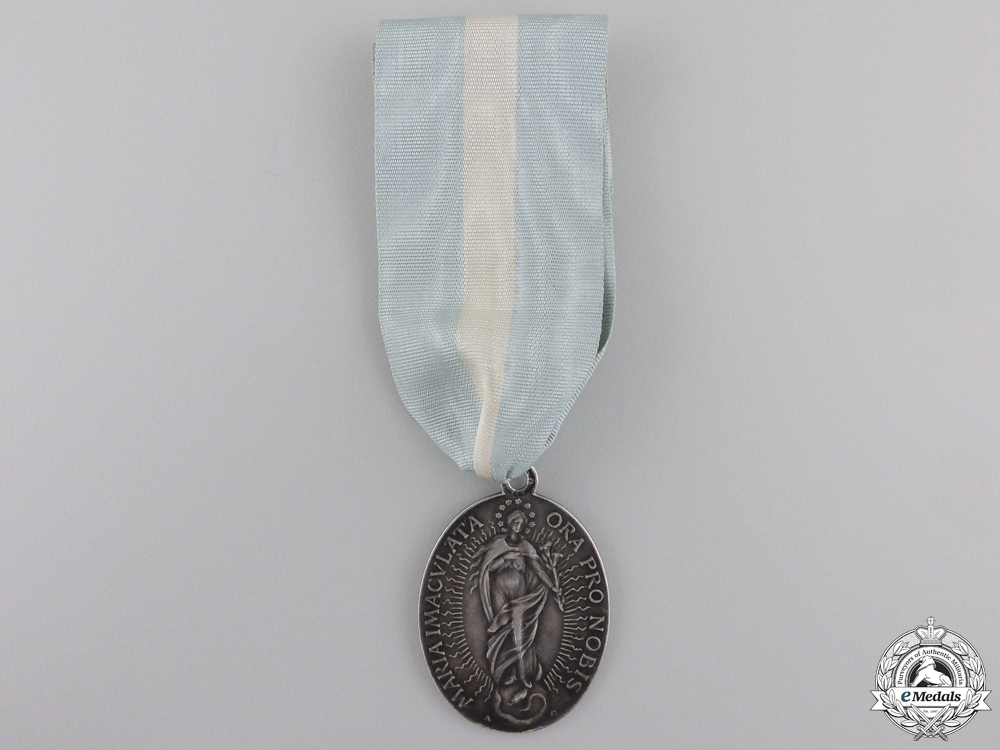 eMedals-A 1914-18 Bavarian Merit Medal of St. George's Order