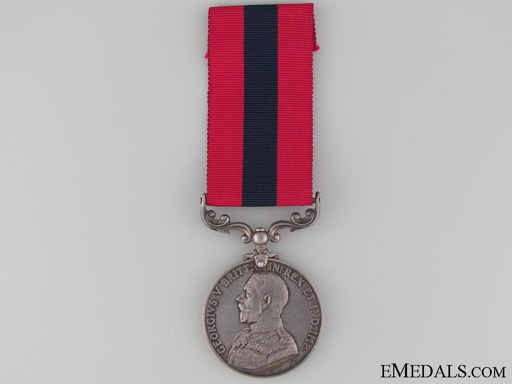 eMedals-A DCM to the 13th Squadron; Royal Flying Corps