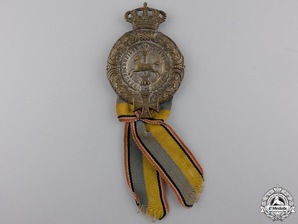 eMedals-A First War Brunswick War Veterans Award