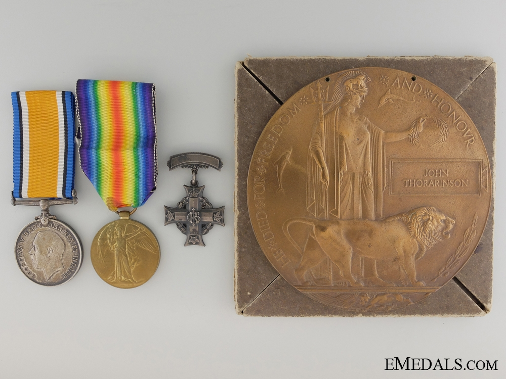eMedals-A First War Memorial Group to the 44th Canadian Infantry Battalion