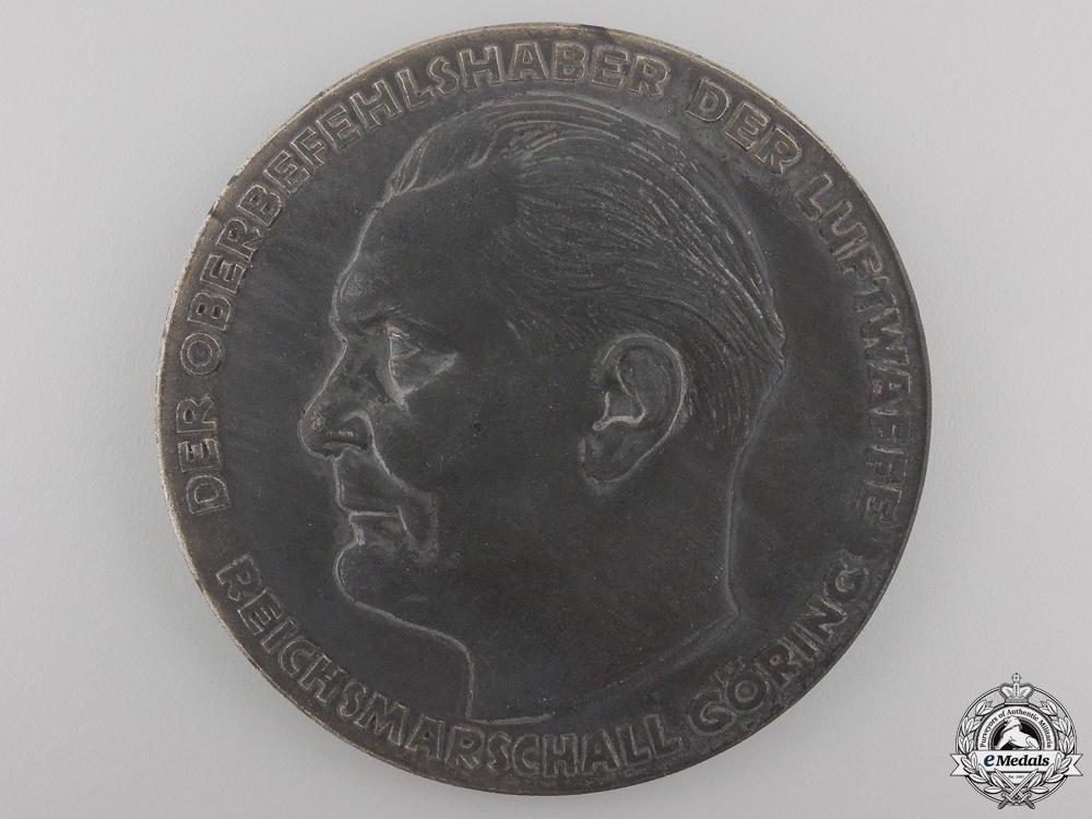 eMedals-A Luftwaffe Technical Achievements Award
