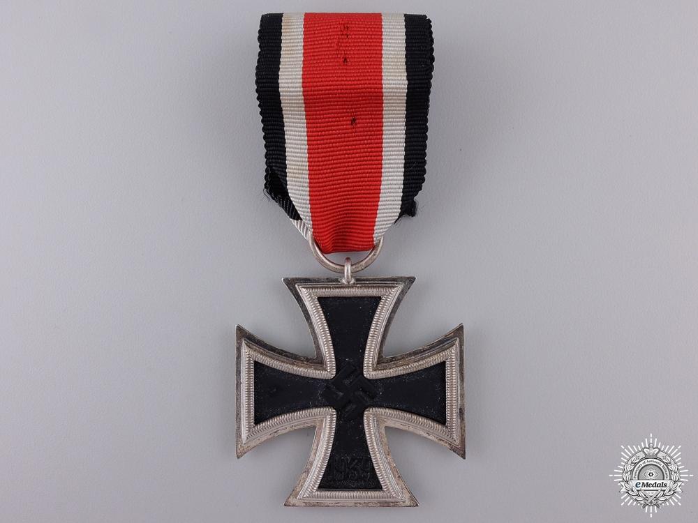 eMedals-A Mint Iron Cross Second Class 1939