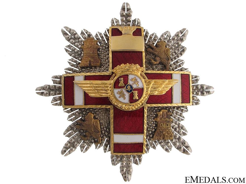 eMedals-Air Force Order of Merit