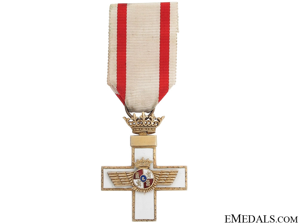 eMedals-Air Force Order of Merit