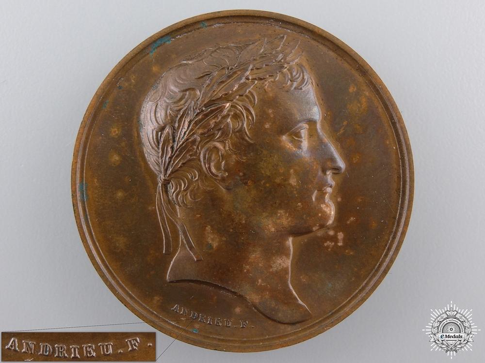 eMedals-An 1802 Establishment of the Legion of Honour Medal