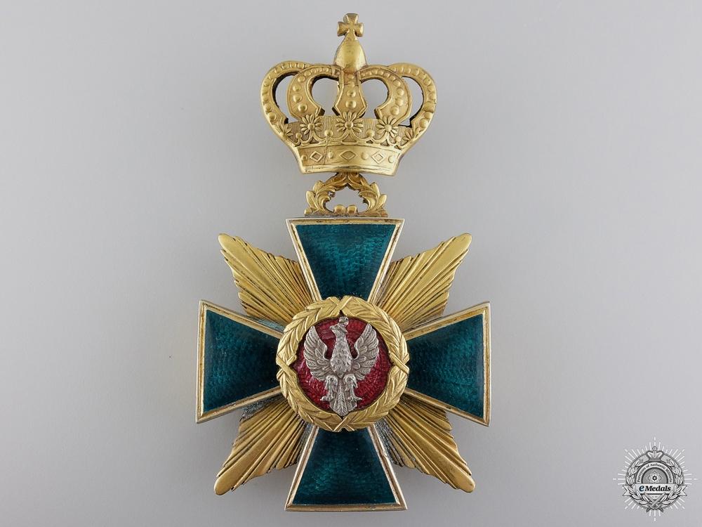 eMedals-An Ecclesiastical Order of Alexander I c.1880