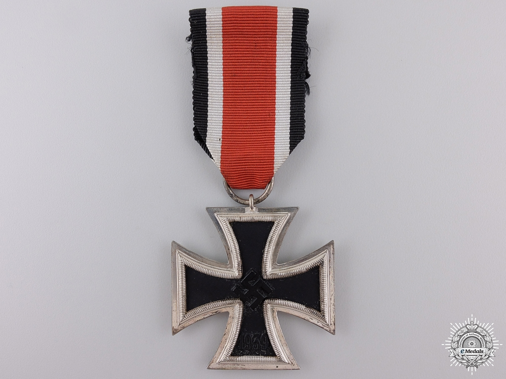 eMedals-An Iron Cross Second Class 1939