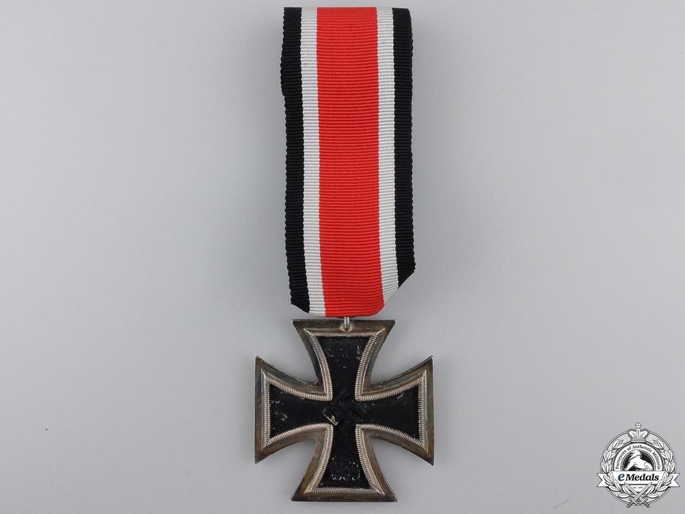 eMedals-An Iron Cross Second Class 1939