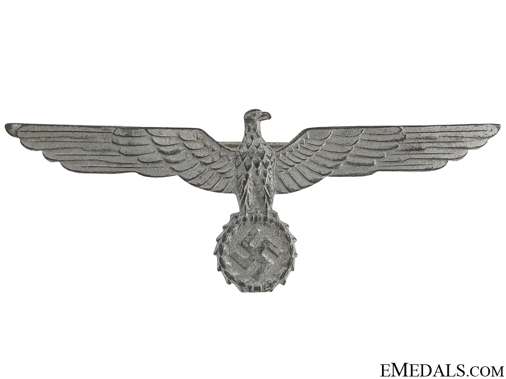 eMedals-Army Breast Eagle