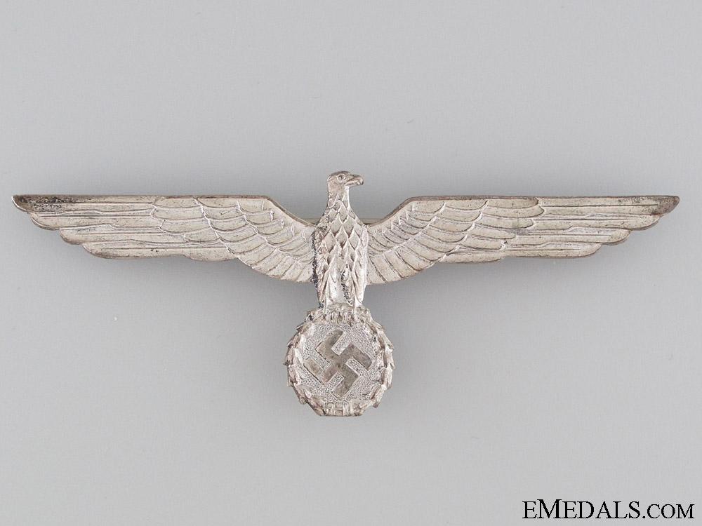 eMedals-Army Breast Eagle