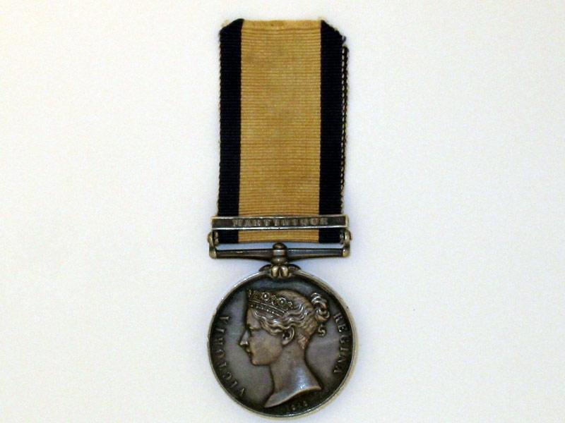 eMedals-Naval General Service 1793-1840,