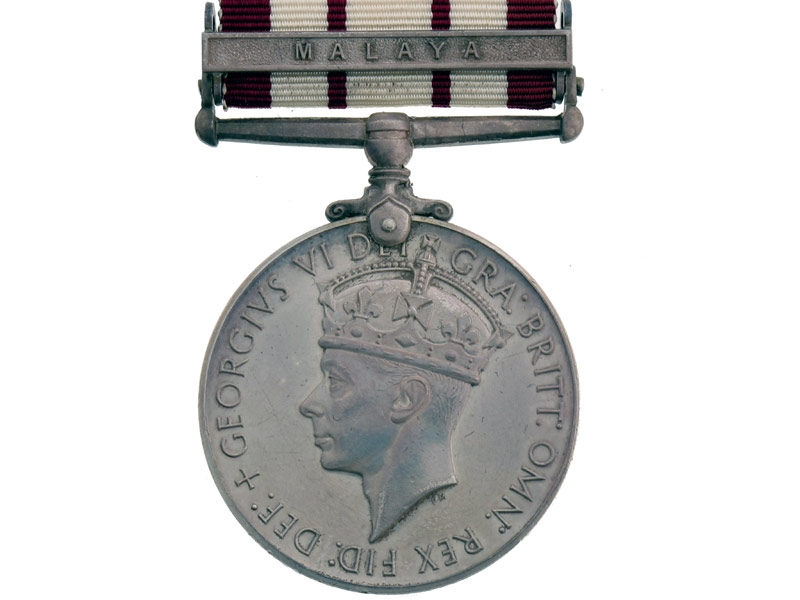 eMedals-Naval General Service Medal 1915-62,