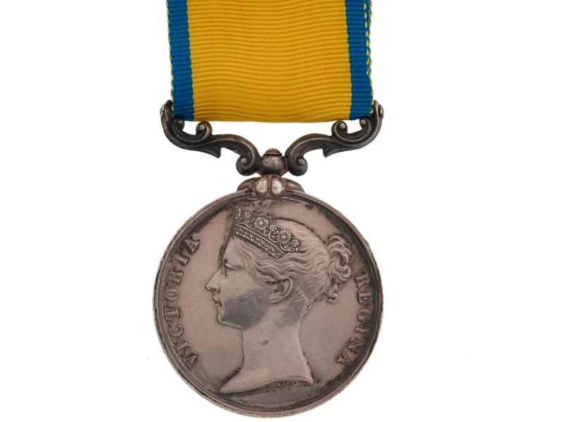eMedals-Baltic Medal